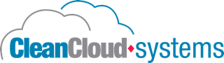 CleanCloudSystems